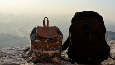 Top 5 Expenditures to Manufacture a Wholesale Backpack Business