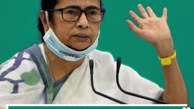 Mamata Banerjee said - I have never seen such a bad Prime Minister, Home Minister and Government