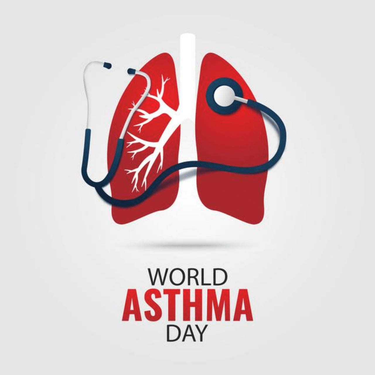 World Asthma Day 2021 Theme, Quotes, Drawing, Images, and Poster to Spread Awareness