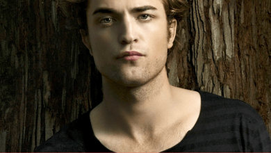 Happy Birthday Robert Pattinson Wishes, Images, Card and GIF to share with Batman Star