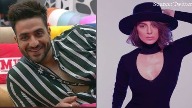 Ali Goni shared Kangana Ranaut's edit video, fans laughing and laughing