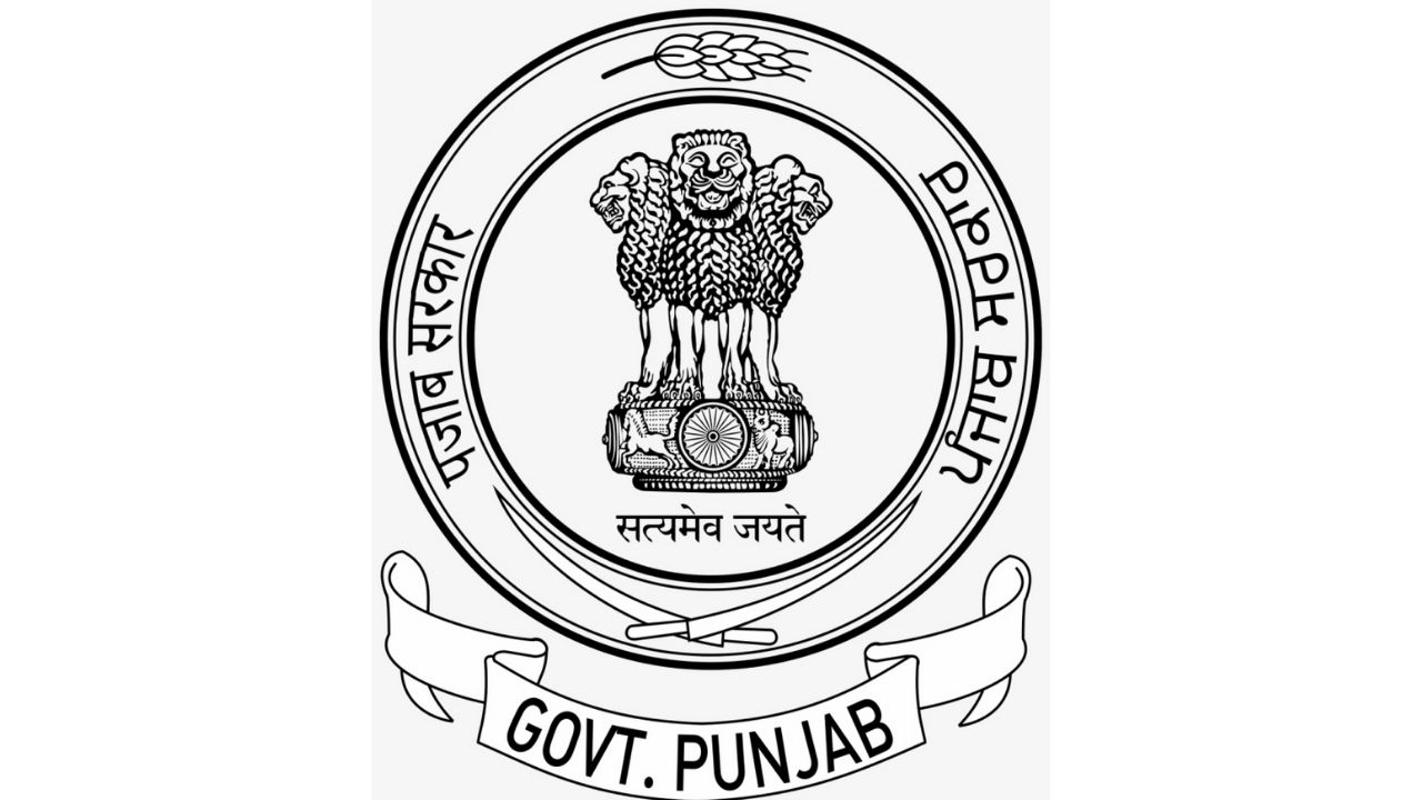 This big recommendation for Punjab Government personnel in the 6th Pay Commission