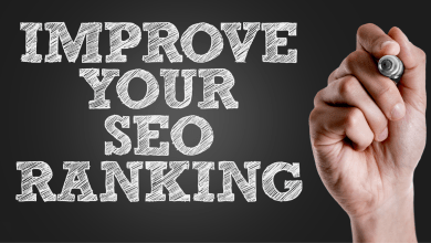 Top Ways in Which Explainer Videos Can Boost Your SEO Rankings