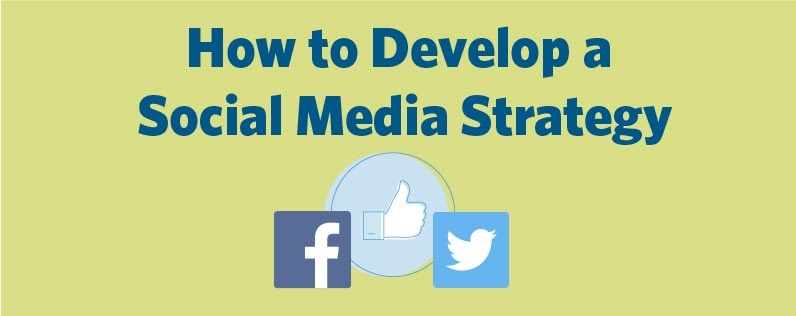 Social Media Marketing: How to pick a strategy and tools