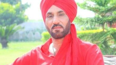 RIP Sukhjinder Shera Passed Away: Famous Punjabi actor Sukhjinder Shera passes away of pneumonia