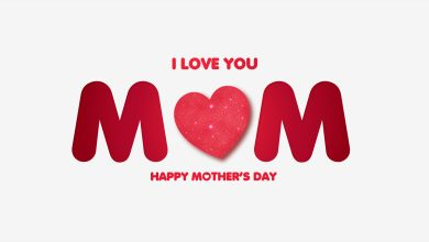 Happy Mother's Day 2021 WhatsApp Status video Download in English, Hindi, Tamil, Telugu, and Malayalam