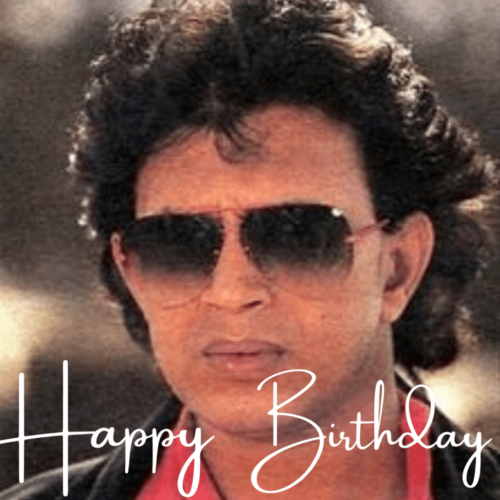 Wishes, Photos (Images), Greetings, Quotes, and WhatsApp Status Video Download to Greet Dada on his 71st Birthday