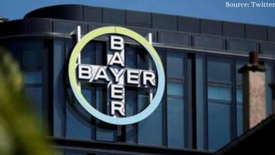 Bayer India launches consumer health division in India