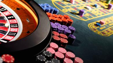 Things To Consider While Choosing The Best Gambling Website