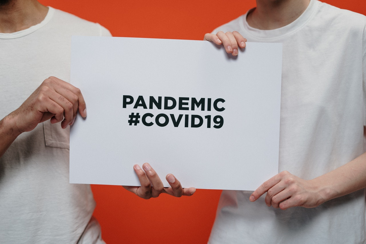 How Healthcare Industry Is Affected By Covid-19