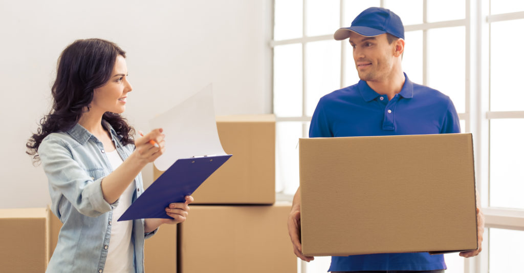 Tips to Prepare for the Last Minute Move Decision to a Temporary Accommodation