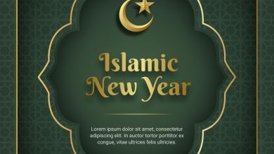 Islamic New Year 2021 Status and Wishes: Greetings, Messages, Quotes, HD Images, and Shayari to greet your Loved Ones