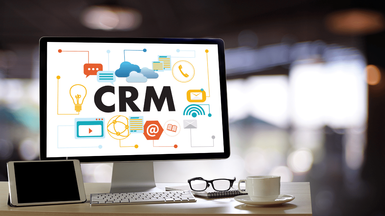 7 Reasons Why CRM Improves the Customer Experience