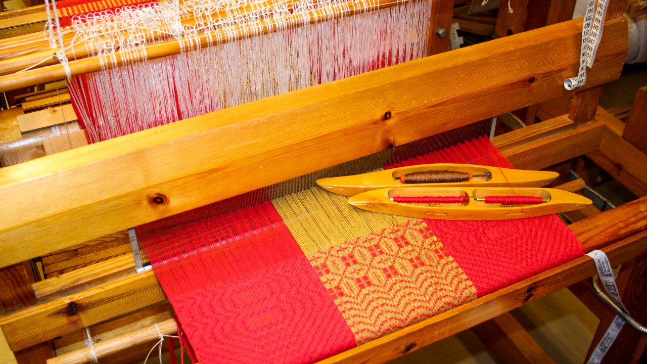 National Handloom Day 2021 Theme, History, Significance, Importance, Celebration, Activities, and More
