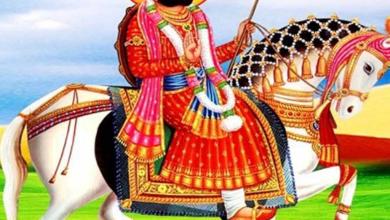 शुभेच्छा रामदेव जयंती 2021 कोट्स, एचडी प्रतिमा, शुभेच्छा, स्थिती, शुभेच्छा आणि संदेश सामायिक करण्यासाठी