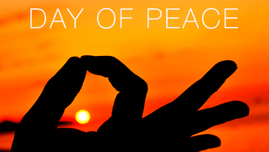 International Day of Peace 2021 Theme, History, Meaning, Significance, Celebration, Activities and More