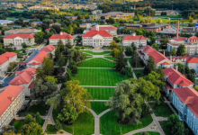 James Madison University (JMU): Admissions, Fees, Notable Alumi, Acceptance Rate, Address and everything