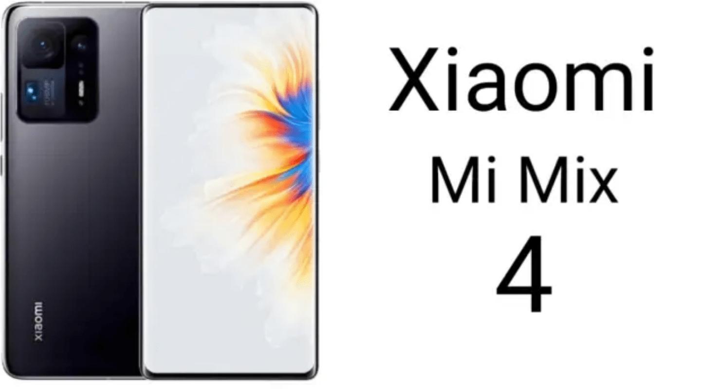 Xiaomi Mi Mix 4 ची भारतातील किंमत: स्पेसिफिकेशन्स, लॉन्च डेट आणि आपल्याला Xiaomi च्या आगामी स्मार्टफोनबद्दल माहित असणे आवश्यक आहे