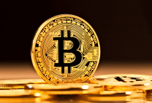 BITCOIN AND ITS LEGALITY AROUND THE GLOBE