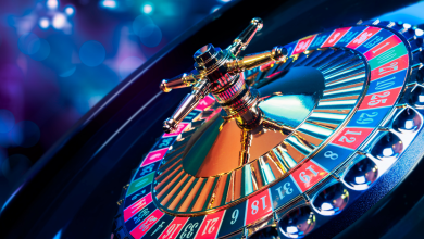 What are the measures which can be taken for winning more in the casino games?