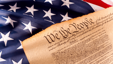 US Constitution Day 2021 History, Significance, Activities and More