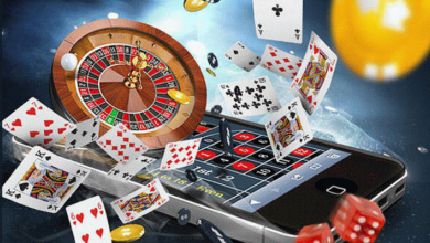 Online Casinos in India: Online casino, teen patti, andar bahaar, sports betting, cricket betting, T20 World Cup 2021, cricplayers, best betting website