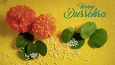 Dussehra 2021 Date, Puja Muhurat, Samagri, Significance, and everything you need to know
