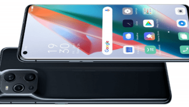 Oppo Find X3 Pro Price and Specifications in India: From Camera, Processor to Battery, expected specs this smartphone can offer