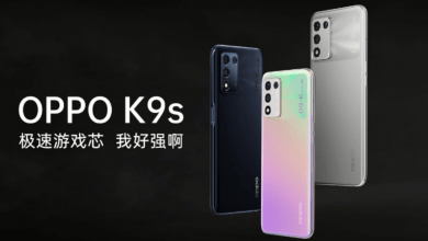 Oppo K9s Price in India and Specifications: From Camera to Processor, every speciality you need to know of this newly launched smartphone