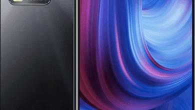 Vivo Y33s ची भारतातील किंमत आणि स्पेसिफिकेशन्स: कॅमेरा, प्रोसेसर पासून बॅटरी पर्यंत, प्रत्येक वैशिष्ट्य जो आपल्याला या स्मार्टफोनबद्दल माहित असणे आवश्यक आहे.