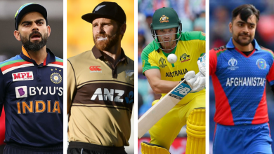 Which Team Will Win This Year's T20 Cricket World Cup?