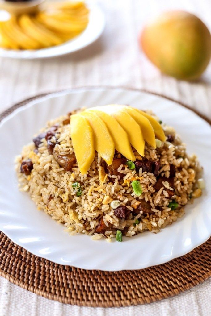 This image has an empty alt attribute; its file name is Bagoong-Fried-Rice-683x1024.jpg