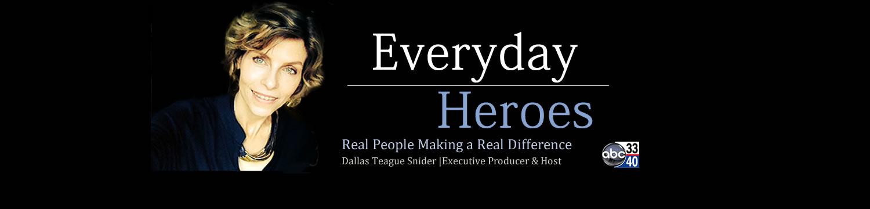 Everyday-Heroes-Slide