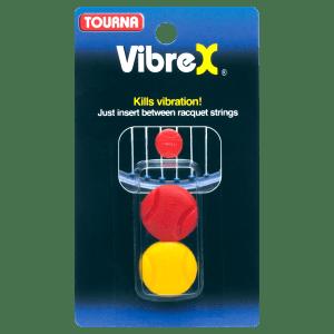 VIB-1