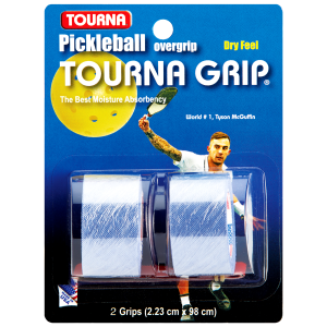 Pickleball Grips