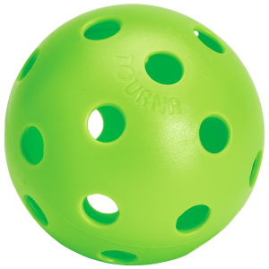Tourna Strike Indoor Pickleballs