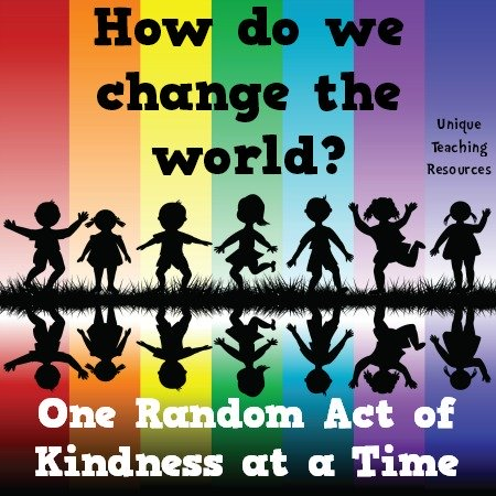 Image result for images and quotes on random acts of kindness