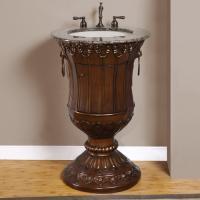 shop silkroad exclusive bathroom vanities with free shipping!
