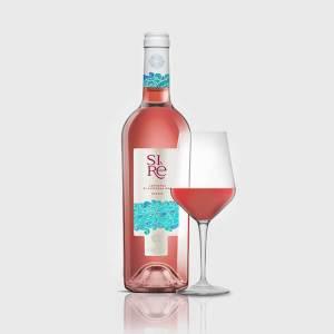 Sire Cannonau di Sardegna DOC Rose