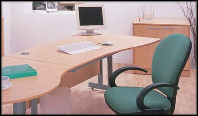 Office Furniture: Common Buying Mistakes