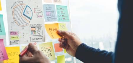4 metodologías para la gestión de proyectos que debes conocer
