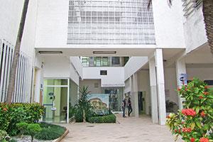 Campus-Boqueirão---Direito