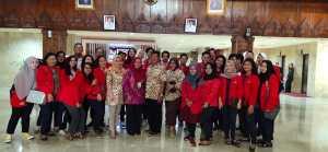 Unisbank Semarang
