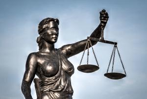sejarah hukum