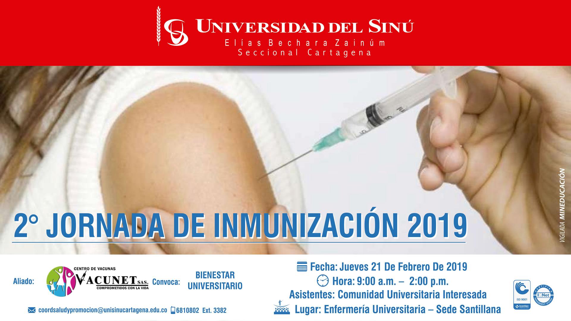 2da JORNADA DE INMUNIZACIÓN-01