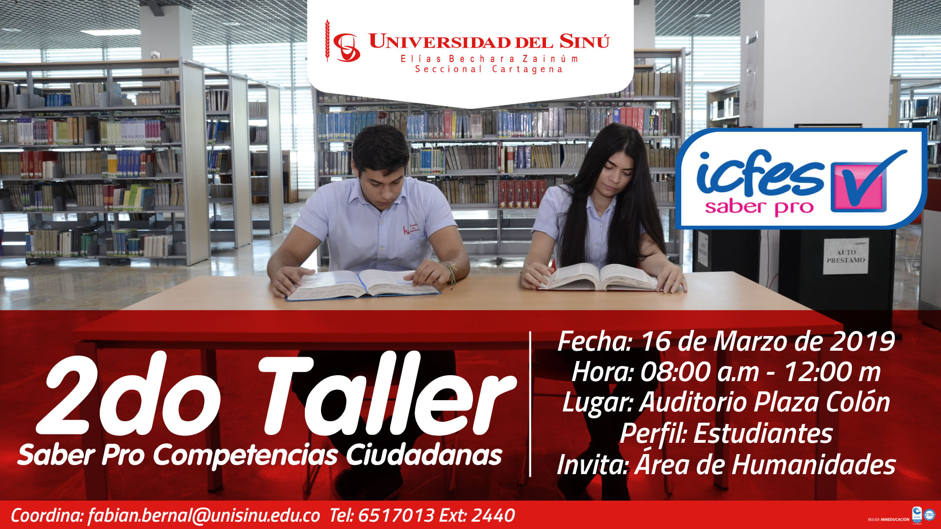 2do-taller-saber-pro-competencias-ciudadanas