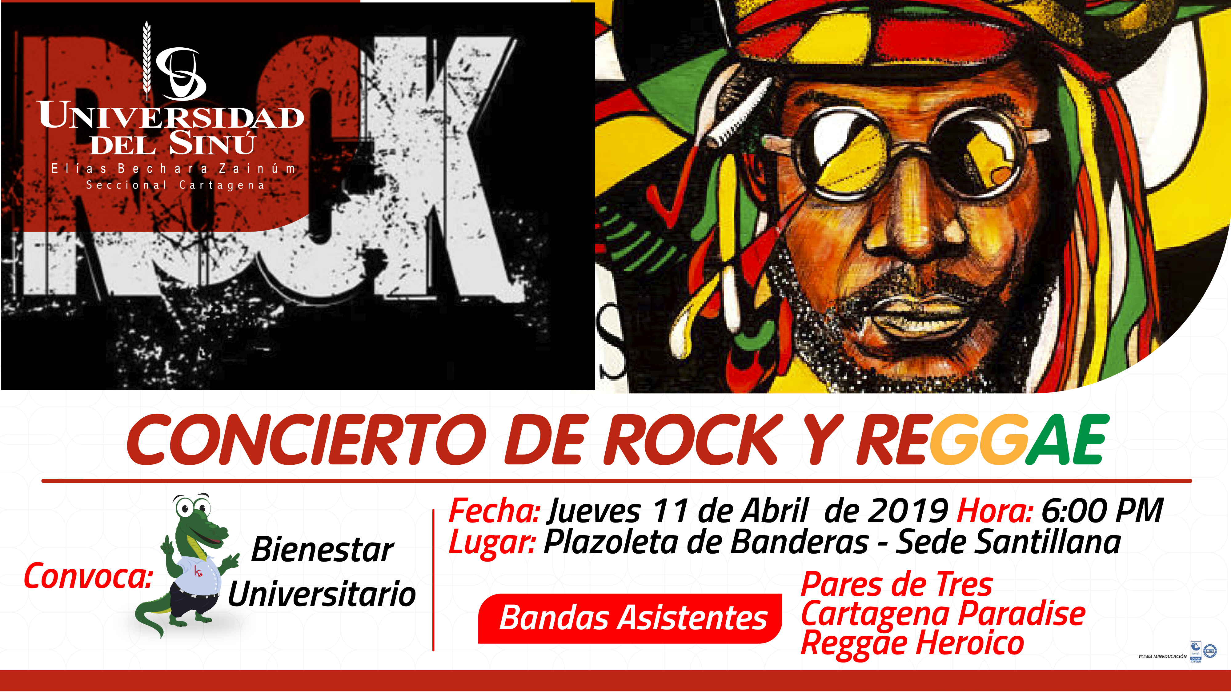 concierto de rock y reggae_Mesa de trabajo 1