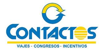 CONTACTOS (Agencia de viajes)
