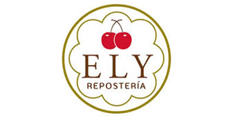 ELY REPOSTERIA