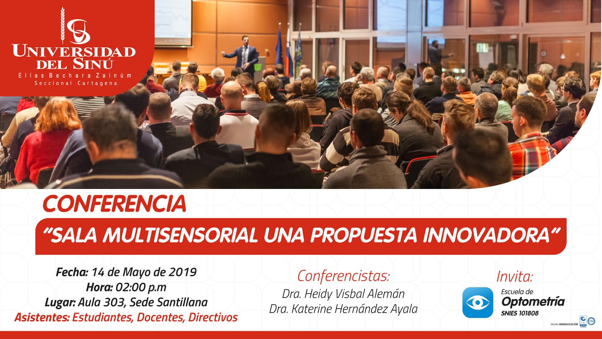Conferencia-sala-multisensorial